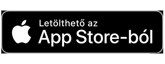 GSM konnektor - iOS mobilalkalmazás